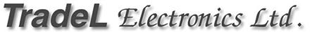 Tradel Electronics Ltd